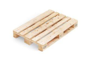 поддоны деревянные воронеж